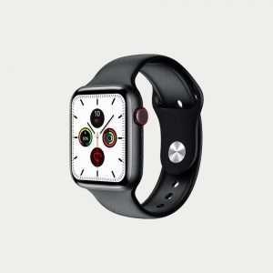 W26 plus Smartwatch 44mm 1.75 Inch Screen