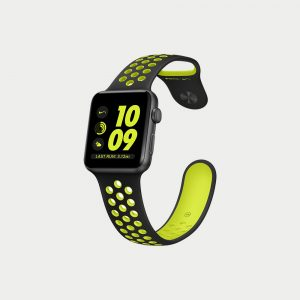 T500 Plus With Extra Strap Smartwatch